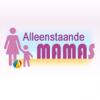 Alleenstaande Mamas